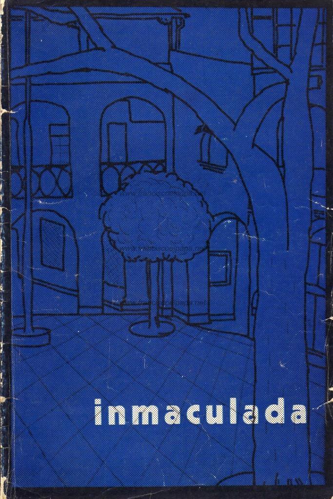 Bergoglio libro 1.966
