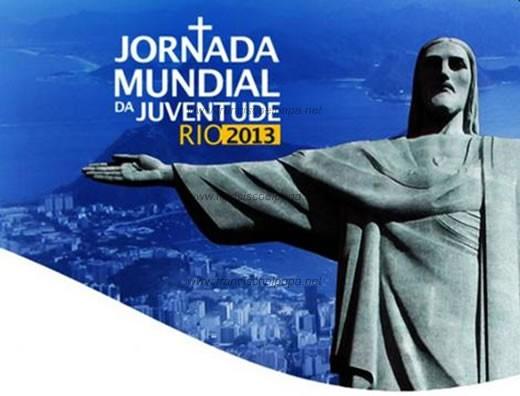 FRANCISC O EN RIO 7