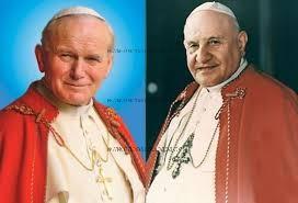francisco y la canonización 17