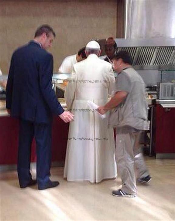 francisco almuerzo 2