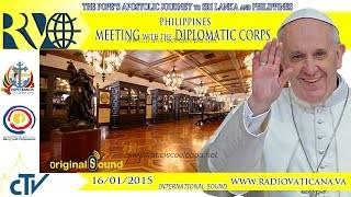 papa en filipinas 2 - copia